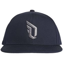 Casquette Dame - adidas Performance - Shopsquare