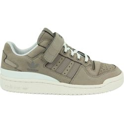 FORUM LOW Cuir Chaussures Mode Sneakers Unisex - adidas Originals - Shopsquare