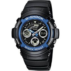 G-shock - Casio - Shopsquare