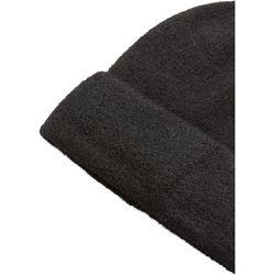 f564878564 Bonnet laine pour Femme | Shopsquare