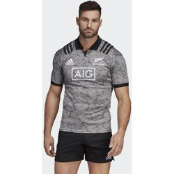 Maillot d'entraînement All Blacks - adidas Performance - Shopsquare