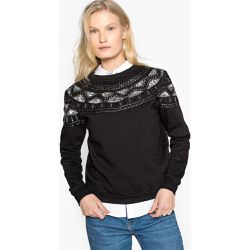 Sweat tricot - KAPORAL - Shopsquare