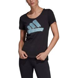 T-shirt BADGE OF SPORT - Adidas - Shopsquare