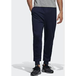 Pantalon ID WND - adidas Performance - Shopsquare