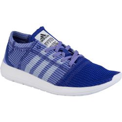 Baskets en maille Element Refine pour dame en - Adidas - Shopsquare