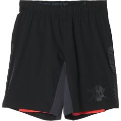 Short A2g 2in1 - Adidas - Shopsquare