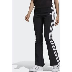 Pantalon de survêtement Flared - adidas Originals - Shopsquare