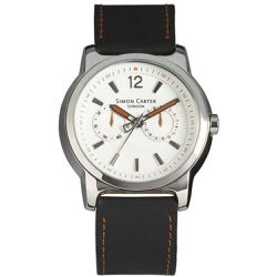 Montre , WT1800W - Simon Carter - Shopsquare