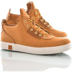 Chaussures montantes amherst high - Timberland - Shopsquare