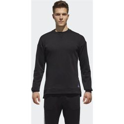 Sweat-shirt - adidas Performance - Shopsquare