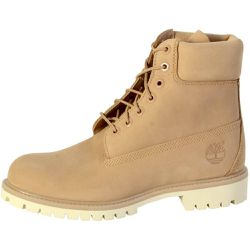 Boot AF 6 IN PREMIUM - Timberland - Shopsquare