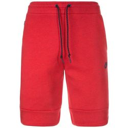 Short Tech Fleece - 628984-672 - Nike - Shopsquare