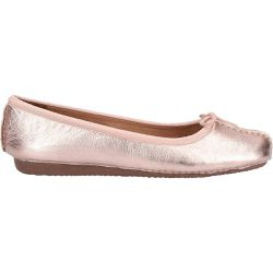 Ballerines Cuir - Clarks - Shopsquare