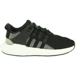 Baskets basses EQUIPMENT SUPPORT 93/17 - adidas Originals - Shopsquare