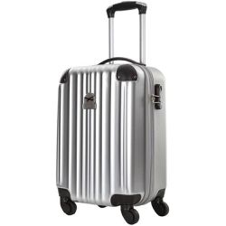 Valise Low Cost - CABINE SIZE - Shopsquare