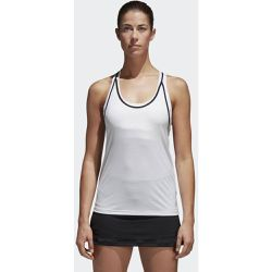 Débardeur Advantage Strappy - adidas Performance - Shopsquare