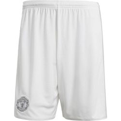 Short Manchester United Third - adidas Performance - Shopsquare