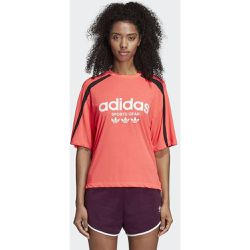 T-shirt AA-42 - adidas Originals - Shopsquare