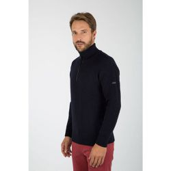 Pull CHATEAULIN - ARMOR-LUX - Shopsquare