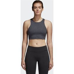 Crop top Climalite - adidas Performance - Shopsquare