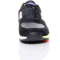 Basket Adidas Tech Super W e - adidas Originals - Shopsquare