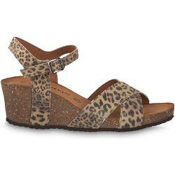 46d1cce0c1e Sandales cuir Scola - tamaris - Shopsquare