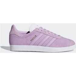 Chaussure Gazelle - adidas Originals - Shopsquare