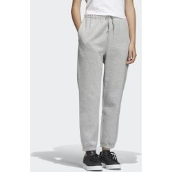 Pantalon Styling Complements High-Rise - adidas Originals - Shopsquare