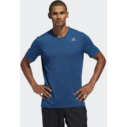 T-shirt Supernova - adidas Performance - Shopsquare