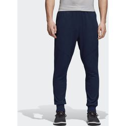 Pantalon Prime Workout - adidas Performance - Shopsquare