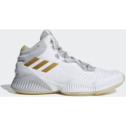 Baskets Chaussure Mad Bounce 2018 - adidas Performance - Shopsquare