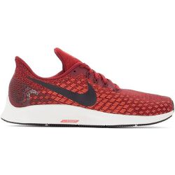 Baskets mode textile - Nike - Shopsquare