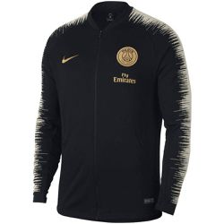 Veste de survêtement PSG ANTHEM JACKET - Ref. 894365-013 - Nike - Shopsquare