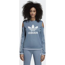 Sweat-shirt Cutout - adidas Originals - Shopsquare