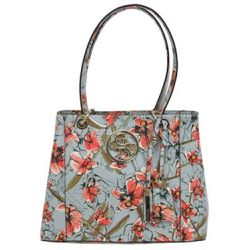 f87c1745a0 Sac cabas - GUESS COLLECTION - Shopsquare