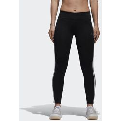 Leggings fitness Athletics - adidas Performance - Shopsquare
