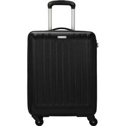 Valise Cabine rigide 55cm - DAVID JONES - Shopsquare
