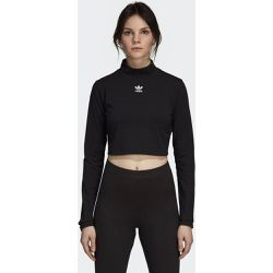 Crop Top Styling Complements - adidas Originals - Shopsquare