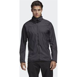 Veste Terrex Skyclimb Fleece - adidas Performance - Shopsquare