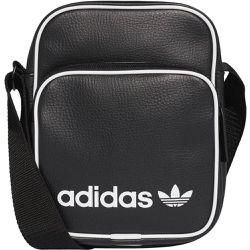 Sac besace bandoulière Mini Bag Vint - adidas Originals - Shopsquare