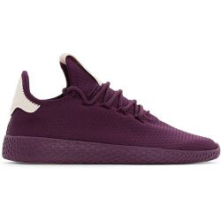 Baskets Pw Tennis Hu - adidas Originals - Shopsquare