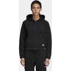 Veste à capuche Must Haves - adidas Performance - Shopsquare