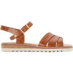 Sandales cuir Alcudia W1L - PIKOLINOS - Shopsquare