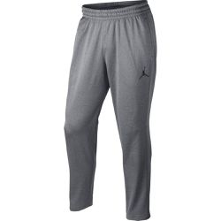 Pantalon 23 Alpha Therma Homme - Nike - Shopsquare