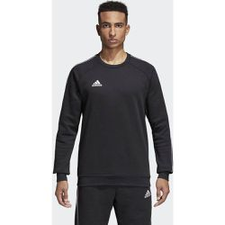 Sweat-shirt Core 18 - adidas Performance - Shopsquare