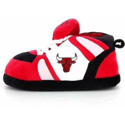Chausson NBA Chicago Bulls - SLEEPERZ - Shopsquare