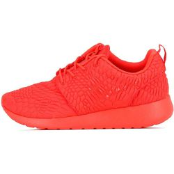 Basket Roshe One DMB - Nike - Shopsquare