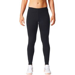 Legging ESSENTIALS LINEAR S97155 - adidas Performance - Shopsquare