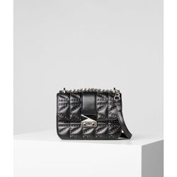 K/Kuilted Studs sac bandoulière - Karl Lagerfeld - Shopsquare