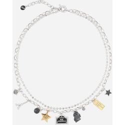 Collier Love From Paris - Karl Lagerfeld - Shopsquare